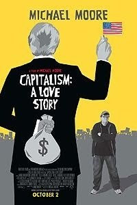 Watch Free Hollywood Capitalism: A Love Story Movie > Online Download Film, Video, Trailers