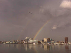 Norfolk, VA - April 20th, 2009