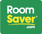 Find Big Discounts on Hotel Rooms at RoomSaver.com