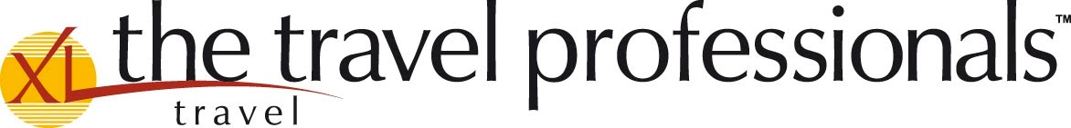 XL The Travel Professionals News