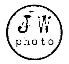 john waire photography blog