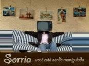 SORRIA ...