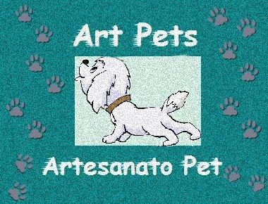 Art Pets