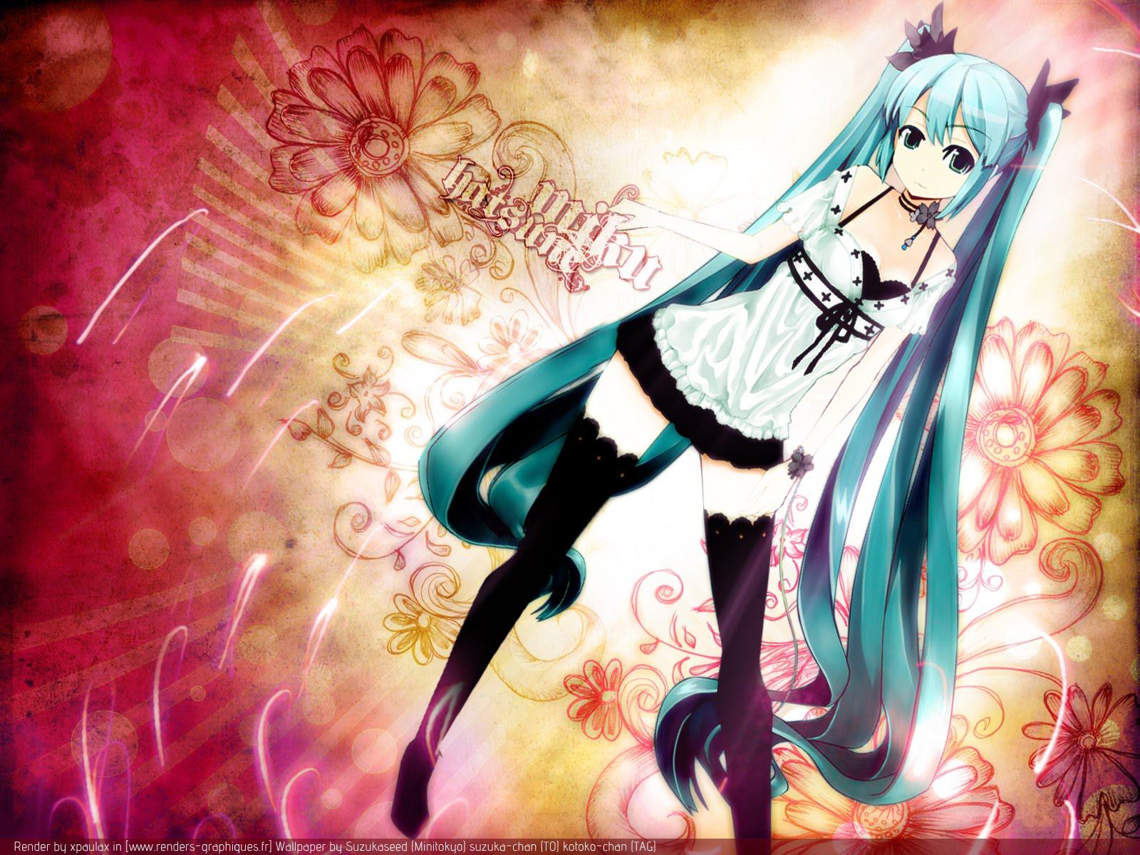 http://3.bp.blogspot.com/_TM0Qm0a6wgE/S638xFfTsXI/AAAAAAAACo4/4SHTBhfFkoU/s1600/Minitokyo.Vocaloid.Wallpapers_452171.jpg