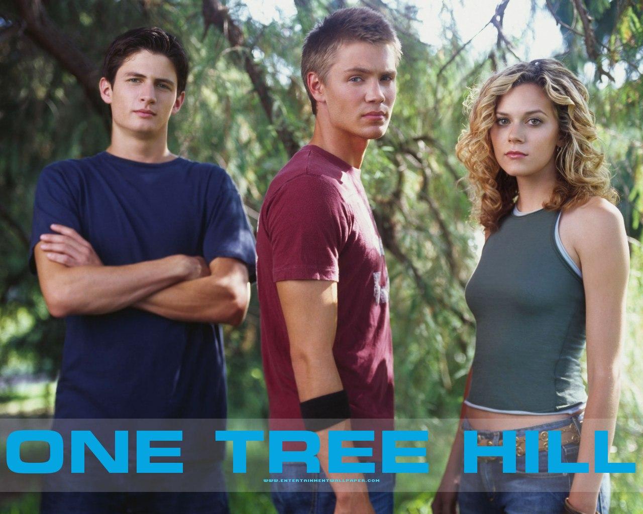 http://3.bp.blogspot.com/_TM4akkZhfag/TP8HbcIwptI/AAAAAAAAANc/q90A3VU3dhQ/s1600/one_tree_hill_wallpaper_1280x1024_6.jpg