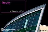 Autodesk RevitTutorials