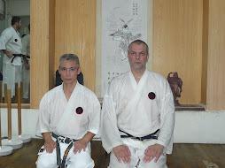 Con Kuramoto Sensei
