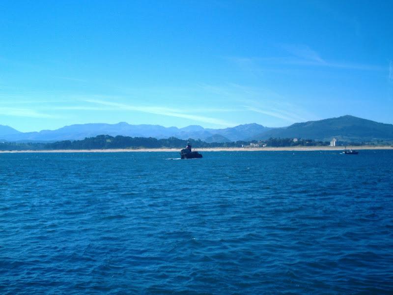 Isla de la Horadada