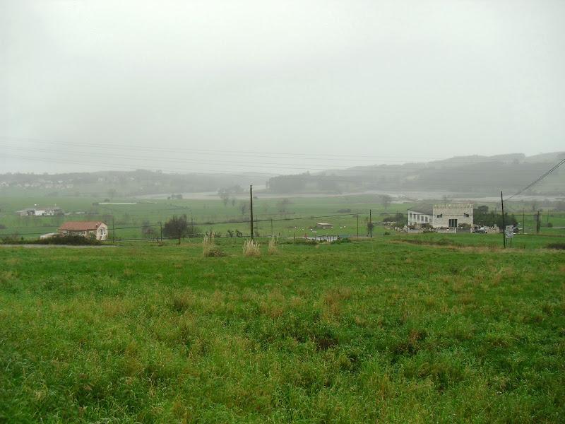 Bareyo en Cantabria