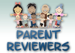 Parent Reviewers