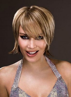 Formal Short Romance Hairstyles, Long Hairstyle 2013, Hairstyle 2013, New Long Hairstyle 2013, Celebrity Long Romance Hairstyles 2079