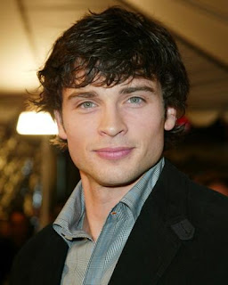modern short male hairstyle photo. New Cool Summer 2010 Men Short Hairstyles