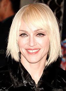 Cute Haircut Styles March 2010