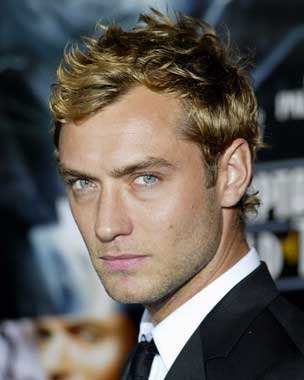 Cool Hairstyles For Men, Long Hairstyle 2011, Hairstyle 2011, New Long Hairstyle 2011, Celebrity Long Hairstyles 2081