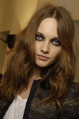Long Center Part Hairstyles, Long Hairstyle 2011, Hairstyle 2011, New Long Hairstyle 2011, Celebrity Long Hairstyles 2255