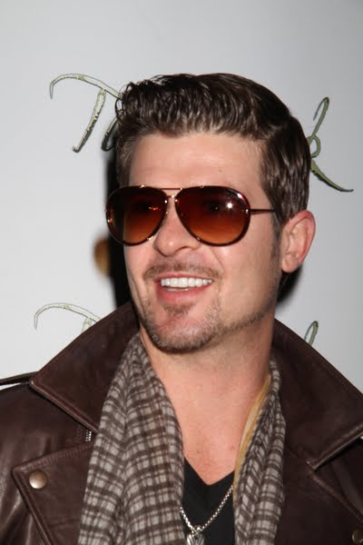 hairstyles 2011 for men. new hairstyles 2011 men. new