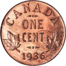 [cent+canada.jpg]