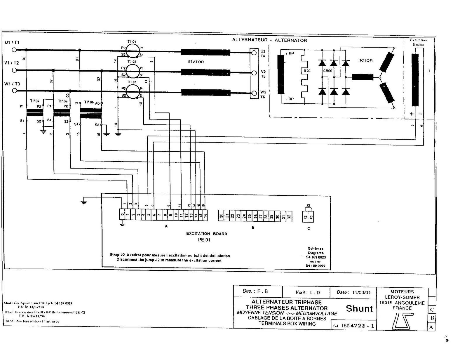 Palle Solar Power Plant Layout Diagram Pictures