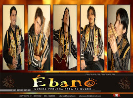 EBANO