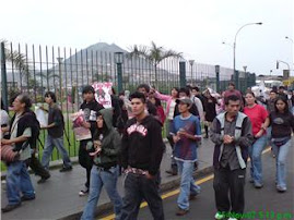 FOTOS EN LIMA 15