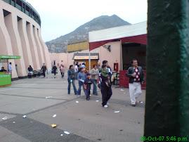 FOTOS DEL CIRCO DE ACHO 1