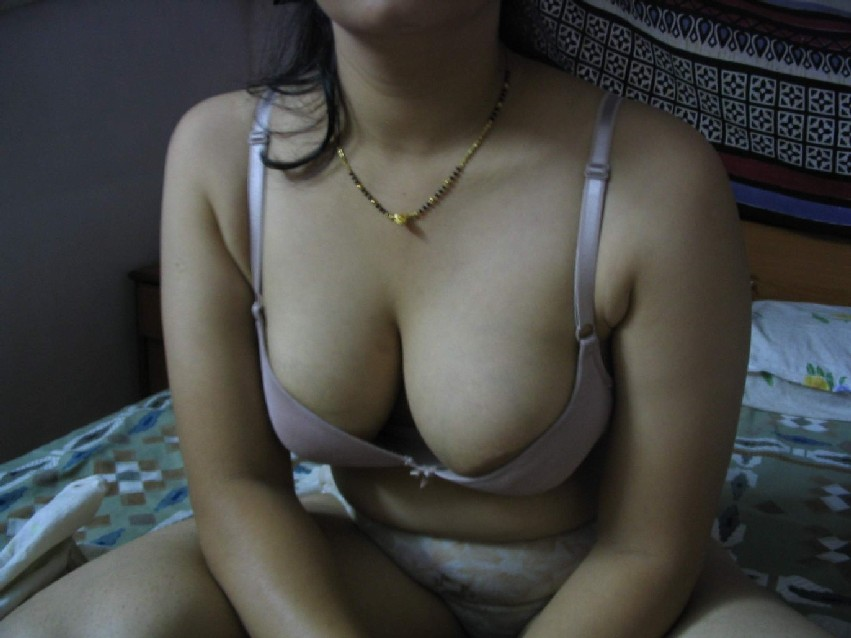 chittagong sex