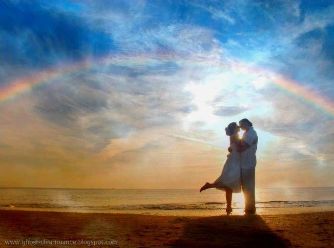 [rainbowseesun.jpg]