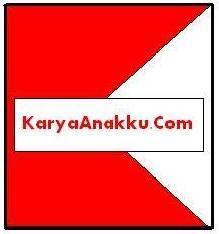 KaryaAnakku.com