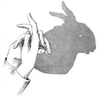 [Finger-Shadow-Illusions-09.jpg]