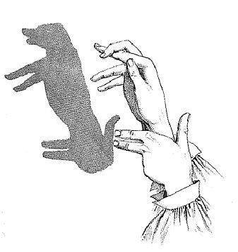 [Finger-Shadow-Illusions-02.jpg]
