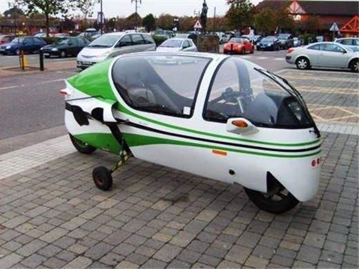 http://3.bp.blogspot.com/_TMlQo_69v-0/R_WpO4EwboI/AAAAAAAAgzA/yHdRvtKupVw/s400/small-cars-05.jpg