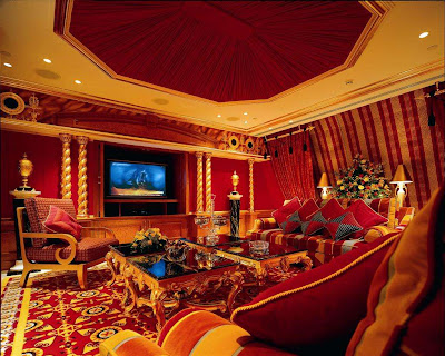 Al burj hotel dubai 7 star hotel in dubai al burj for Dubai hotels 7 star interior