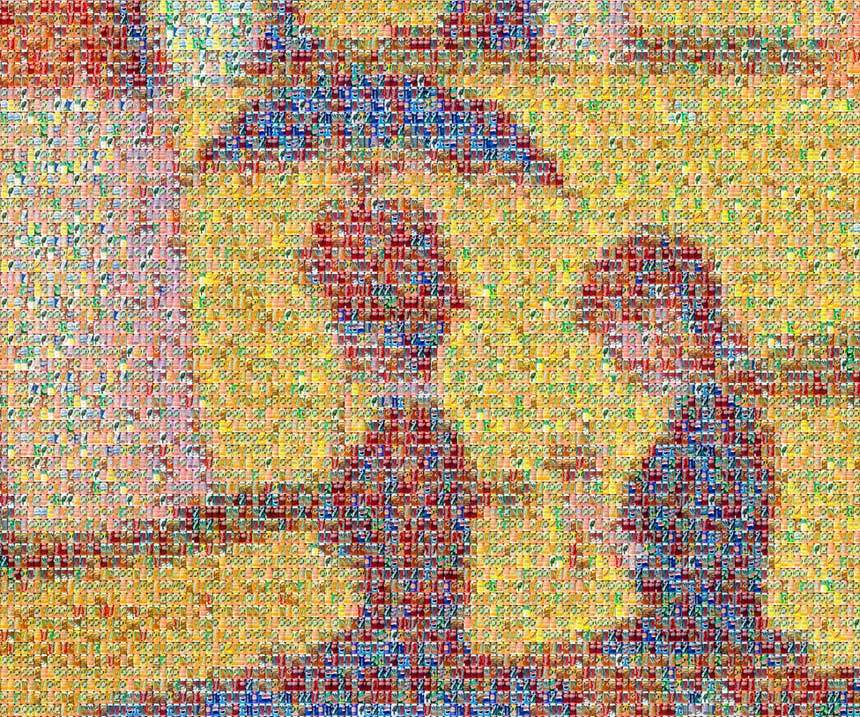 [can-art02.jpg]