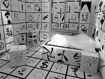 bedroom interior images