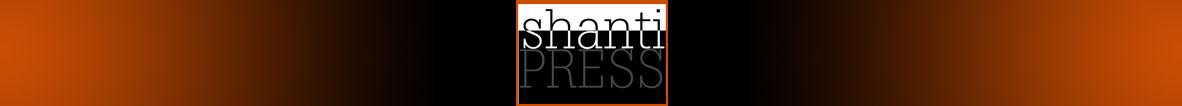 shanti press
