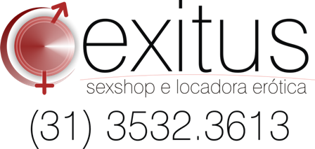 Exitus Sex Shop