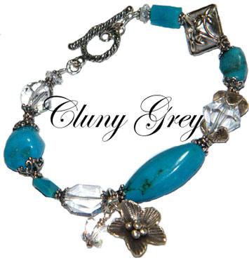 Turquoise Bracelets Jewelry