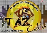 Taz Cd'c