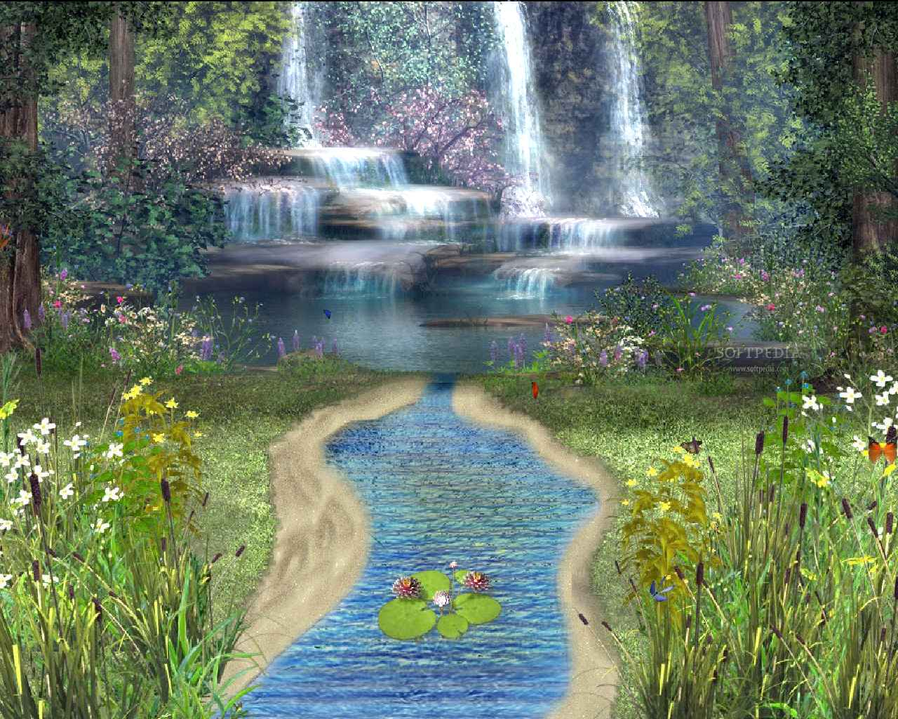 http://3.bp.blogspot.com/_TN0ViYuKG4E/TLvL742wejI/AAAAAAAAADs/ZgarGVdXaUk/s1600/Spring-Forest-Animated-Wallpaper_1.jpg