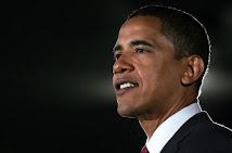 Obama in '12