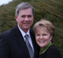 Pres. & Sis. Griffiths