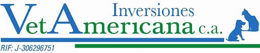 Inversiones Vetamericana