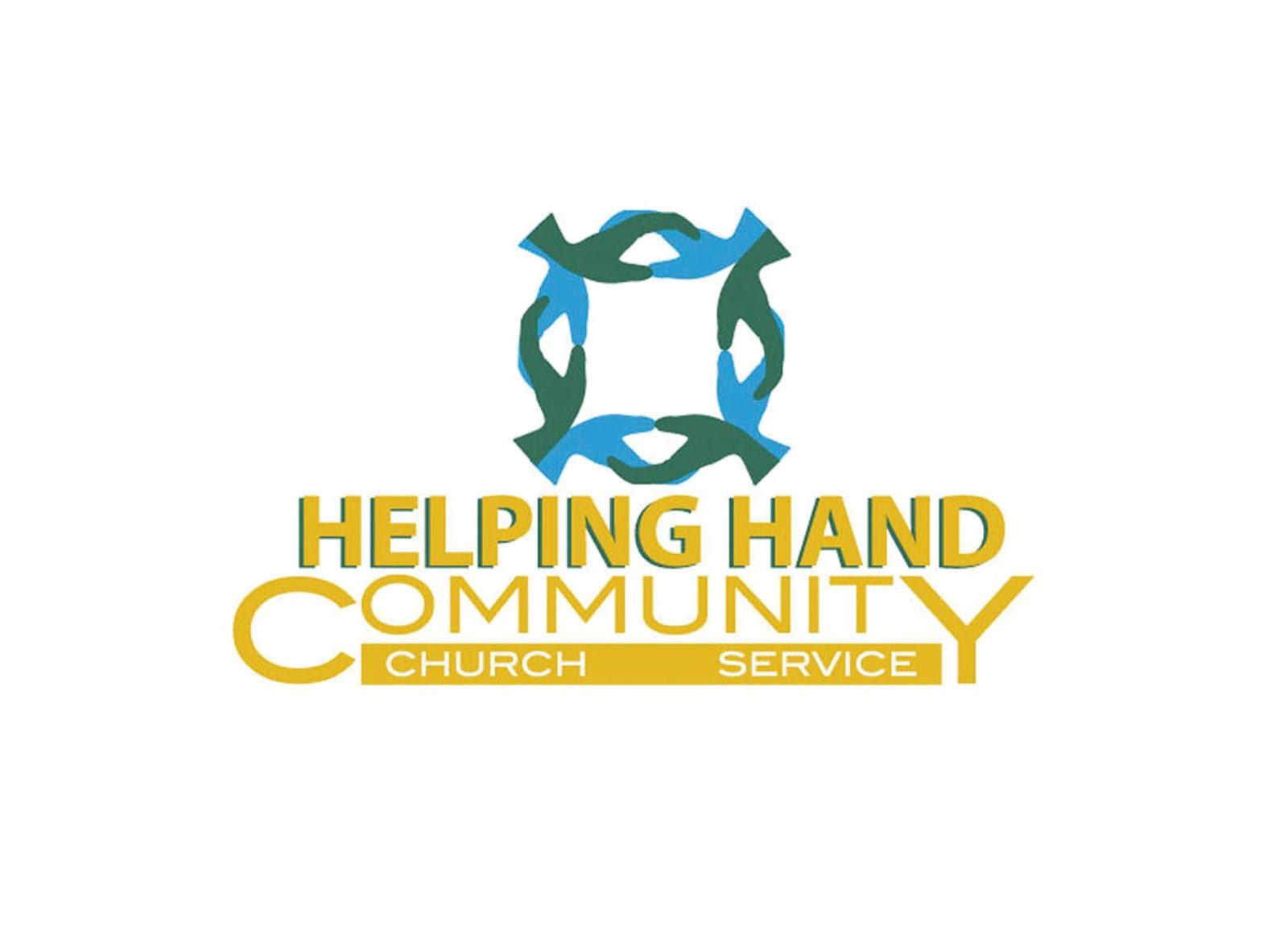 community service help