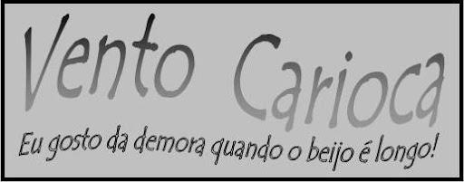 Vento Carioca