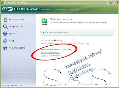 Источник: http://www.top4serials.com/crack-keygen--eset+nod32+antivirus+hom