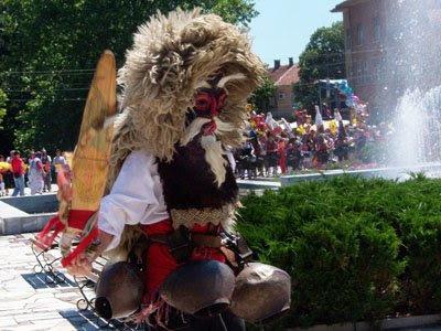 Bulgarian%2bRose hifatlobrain suripmawardi%2b(12) harus tau, Suku–suku di dunia yang memiliki sihir paling kuat www.suku tertua di dunia www.suku tertua web wanita terjahat didunia wanita terjahat di dunia wanita terjahat unik sukutertuadidunia suku2 tertua didunia suku2 tertua di dunia suku2 tertua d afrika suku suku tertua didunia suku suku tertua di dunia suku yg tertua di dunia suku yang tertua di dunia suku yang paling tertua di dunia suku terunik di dunia suku terunik dan tertua didunia suku terunik suku tertua eropa suku tertua dunia suku tertua diindonesia suku tertua didunia adalah suku tertua didunia suku tertua didunha suku tertua di indonesia adalah? suku tertua di indonesia suku tertua di indonensia suku tertua di dunia suku tertua di bumi suku tertua di amerika suku tertua di suku tertua d indonesia suku tertua d dunia suku tertua suku tertu di dunia suku terta di didunia suku terlama di dunia suku terjahat di dunia suku ter tua di dunia suku pling tua didunia suku paling tua didunia suku paling tua di dunia com suku paling tua di dunia suku paling tua suku paling tertua di dunia suku mana yang tertua di indonesia suku kaum paling tua di dunia suku gypsi suku di dunia yang usia tertua suku bangsa yang paling tertua di dunia suku bangsa trtua d dunia suku bangsa tertua didunia suku bangsa tertua di indonesia suku bangsa tertua di dunia suku bangsa tertua di bumi suku bangsa tertua suku bangsa paling suku bangs tertua suku atau ras tertua di dunia suku apakah yg tertua didunia? suku apakah yang tertua di dunia suku apa yang tertua di dunia suku apa yang tertua di bumi ? suku apa yang paling tertua di muka bumi sihir terjahat di dunia sihir terjahat sepuluh suku tertua didunia sejarah suku tertua di bumi sejarah suku paling tertua dunia perempuan terjahat didunia nama suku suku tertua di dunia nama nama orang terjahat nama dewa terjahat nama dewa sihir ml manusia purba terjahat kisah suku tertua di indonesia isu 21 25 desember 2012 etnis tertua di dunia d