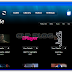 Trasformare Ps3, Xbox e tv in media center