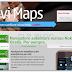 Navigatore Nokia Ovi Maps davvero gratuito?