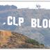 Generatore: Fumo, Crop Circle, Hollywood, Grattacielo, Monumenti