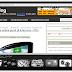 La navigazione web innovativa - Navigaya